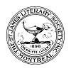St. James Literary Society